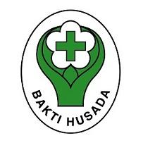 Logo Dinas Kesehatan Kabupaten Bandung