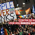 Más de 150 políticos y activistas firman el llamamiento 'Un Plan B para Europa'