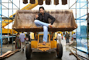 Bachchan Movie Photos Gallery-thumbnail-11