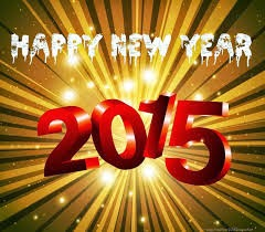 Happy New Year 2015 Pictures - Latest Pictures