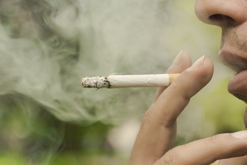 psych news alert study suggests chronic smoking could increase