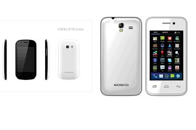Harga dan Spesifikasi Smartphone Murah dari Telkomsel Terbaru