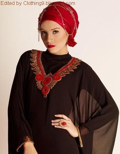Hijab Fashion 2015 2016 Latest Hijab Styles Scarf