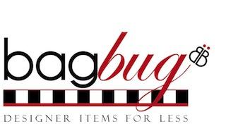 BagBug