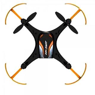 JJRC H22 Mini 3D Quadcopter