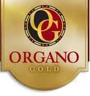 ORGANO GOLD GO BEYOND 2011 CONVENTION MUSIC