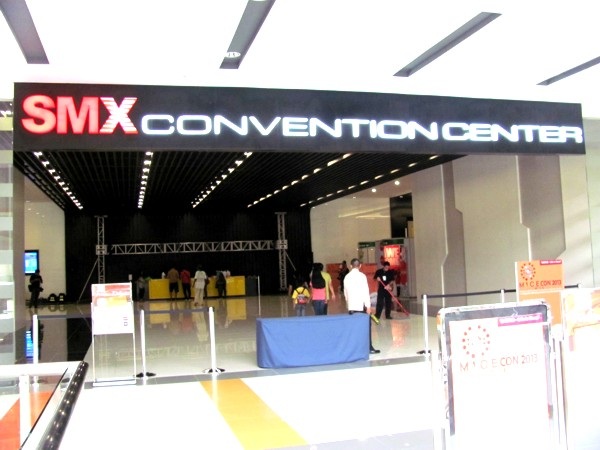 10 Best Hotels Near SMX Convention Center Davao, Davao ...