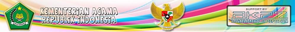 http://artikelkeren27.blogspot.com/2013/12/pengumuman-kelulusan-cpns-kementerian.html