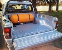 caja_tubo_Ford Ranger 2.3 GNC
