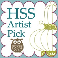 Nov. HSS Pick