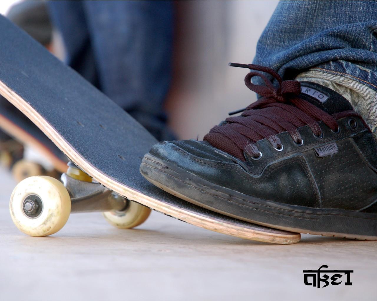 http://2.bp.blogspot.com/-7m67L5SWl0U/ThuhbUy2FqI/AAAAAAAAAAs/DLrcqOsylsw/s1600/skate.jpeg