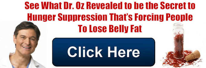 cost of weight loss surgery in petoskey mich