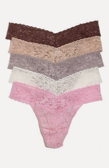 ever s com ve fashion lingerie the i underwear thong comfortable owned accessories panky shoes beauty hosiery hanky realsimple real url most simple image comforter