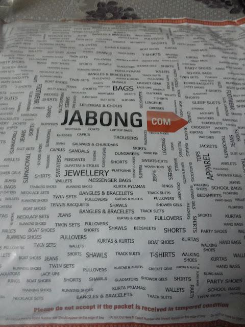 http://www.jabong.com/