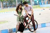 Yamaleela 2 Movie stills-thumbnail-10