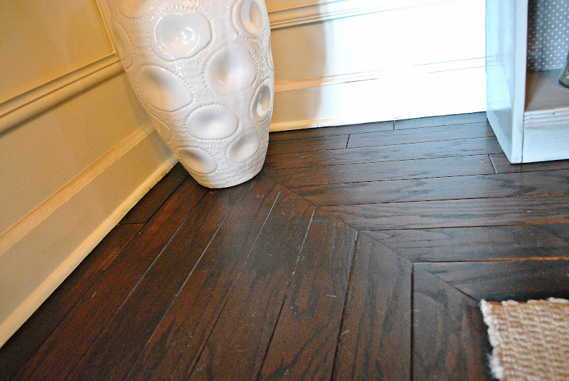 Refinishing Parquet Floors Diy 28 Images Review
