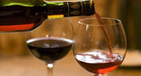Wine Restaurant Twin Cities