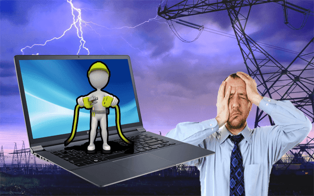 يمكن يتسبب انقطاع التيار الكهربائي %D9%83%D9%8A%D9%81+%