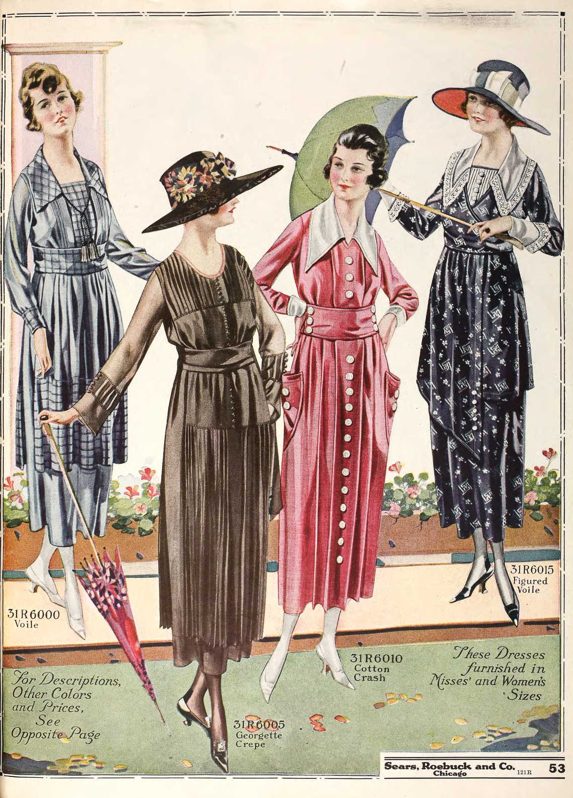 1919 fashion snapped garters 40 years of fashion evolution before