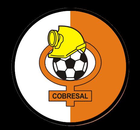 [Elige la mejor y la peor] Camisetas primera division 2015 COBRESAL-CHL%2BLOGO