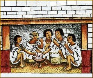 Trabajos de historia cultura zapoteca 2 continuaci n - Divi builder 2 0 7 ...