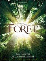 http://www.allocine.fr/film/fichefilm_gen_cfilm=209348.html