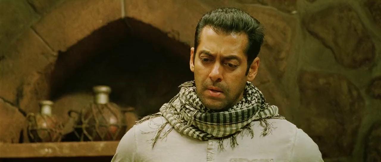 Ek Tha Tiger 2012 Full HD Movie Download Hindi Free