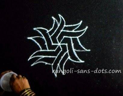 mangao-leaf-pattern.jpg