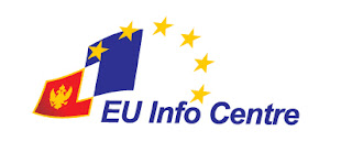 EU Info Center in PODGORICA (Montenegro)