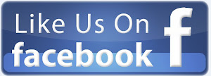 Like Us on facebook for more updates.