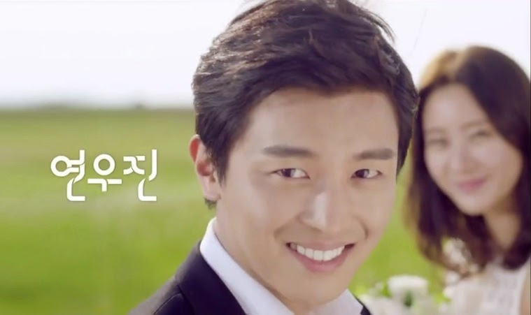 marriage not dating ost download free