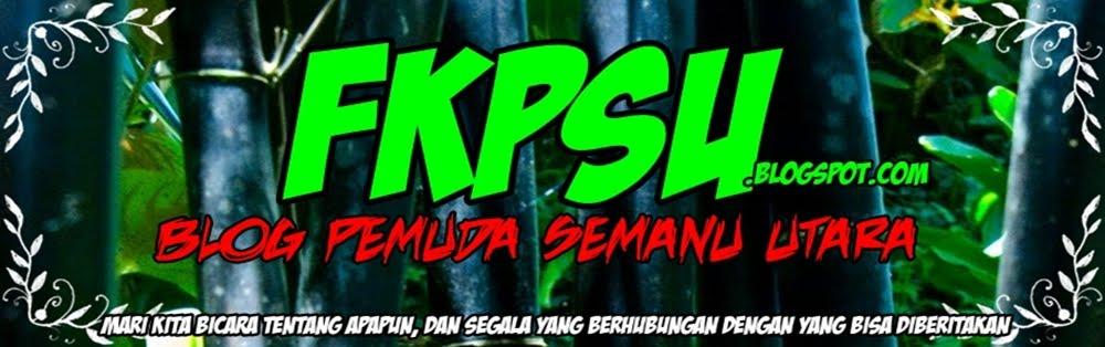 FKPSU