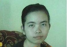 TKW Asal Ponorogo Dipulangkan Dari Singapura Karena Depresi