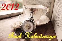 2012 Book Kaleidoscope