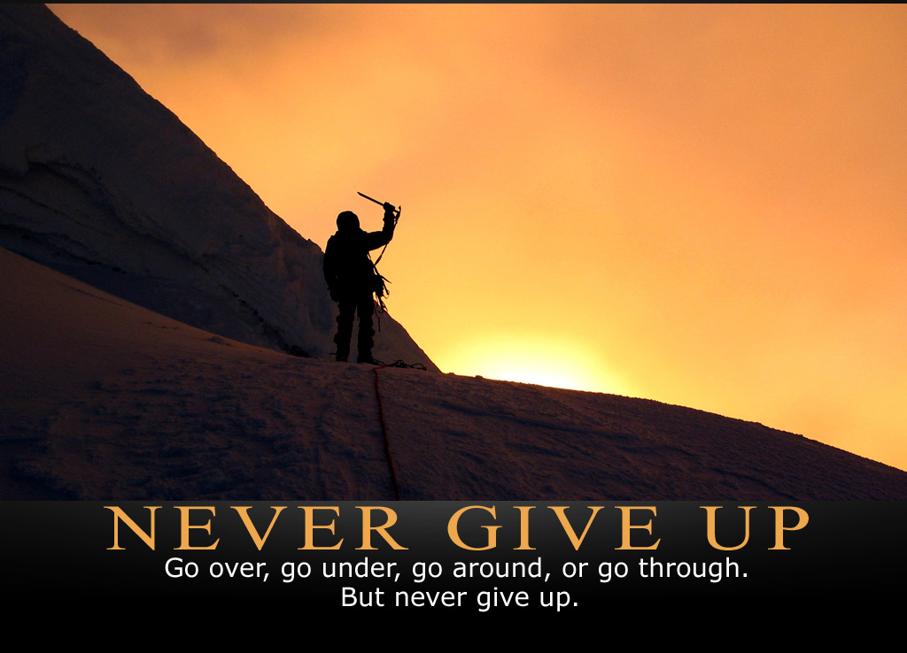 motivational wallpapers blu ray wallpapers 2012 1080p