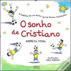 Uma história infantil sobre o menino que se tornou rei do futebol!