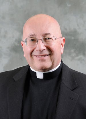 to the position of auxiliary bishop of the Diocese of Pittsburgh.