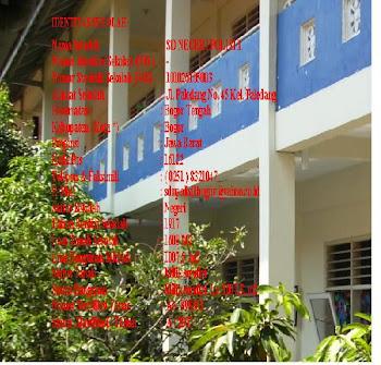 Pendaftaran Siswa Baru (PPDB) 2011