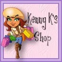 digi designs Kenny K