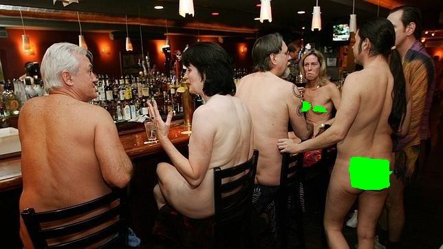 gay natural putas desnudas colombianas