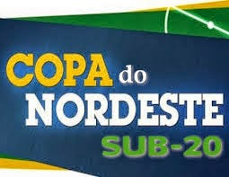 Vitória da Conquista pode desistir da Copa do Nordeste Sub-20
