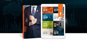 Download FXTM's Free Ebook