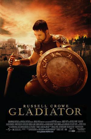 Pemain Gladiator