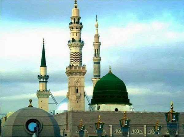 http://www.funmag.org/pictures-mag/miscellaneous-pictures/makkah-madina-photos/