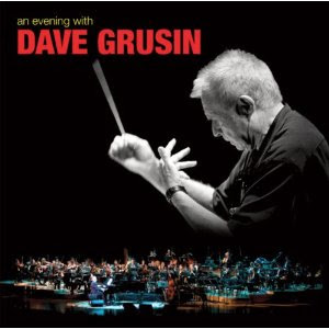 Dave Grusin
