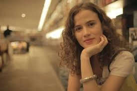 Ana Cañas na trilha de Joia Rara