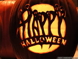 Exceptionnel Happy Halloween