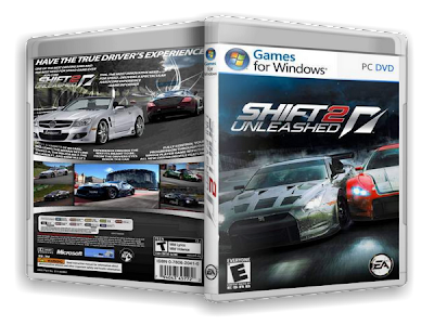 dengan games psp need download need racing for torrent usa download ...