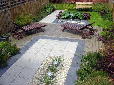 Landscape Garden Designs3