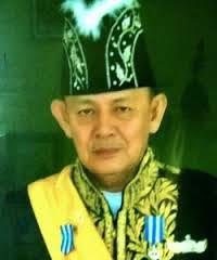 Sultan Hamid.II (Pahlawan  yang terabaikan)